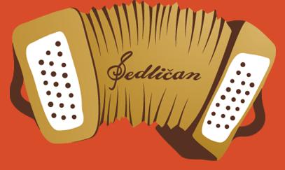 FSk Sedličan